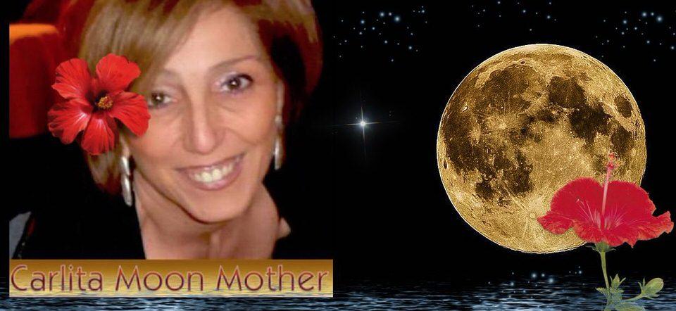 carlita-moon-mother